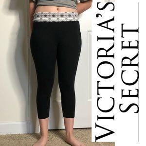 Victoria Secret Leggings.   (A48)